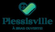 Plessisville-LG_corpo