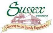 Sussex_NB_logo