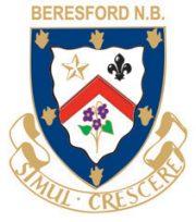 logo beresford
