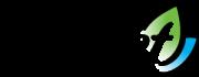 logo-nicolet